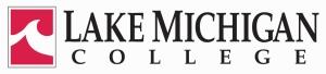 LMC_Logo 4-C