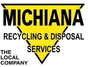 michiana-recycling-disposal-2