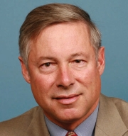 fred_upton_official_portrait_111th_congress.jpg