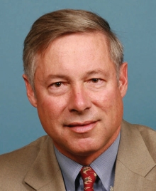 Fred_Upton_official_portrait_111th_Congress