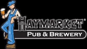 haymarket_logo_noAddress