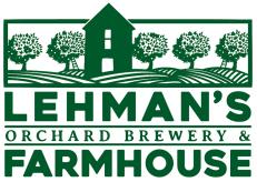 lehmans_farmhouse