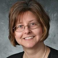 Claire Schultz 2